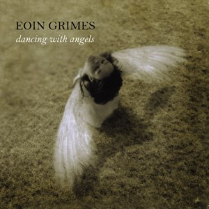 Image for 'Eoin Grimes'