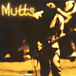 Image for 'Mutts'