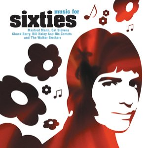 Image for 'Music For Sixties'