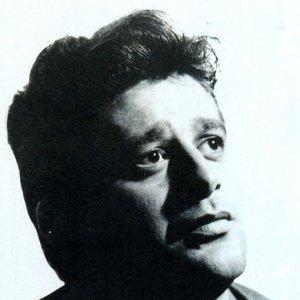 Image for 'Luiz Eça'