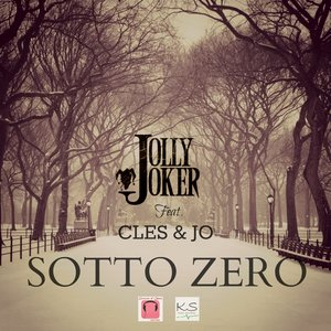 Image for 'Sotto zero (feat. Cles, Jo)'