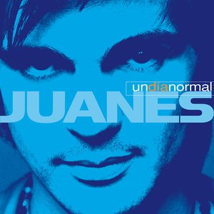Image for 'Un dia normal'