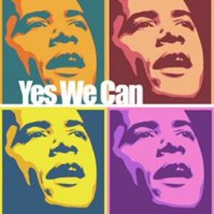 Image for 'Yes We Can (techno mix)'