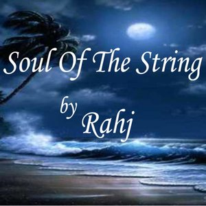 Immagine per 'Soul of the String'