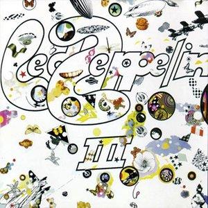 Imagem de 'Led Zeppelin 3'