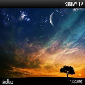 Image for 'Sunday EP'