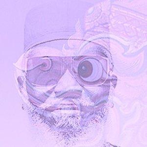 Imagen de 'Four Rhythms'