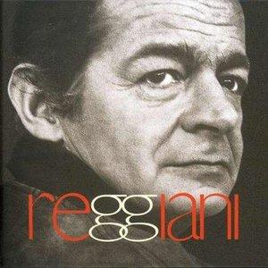 Image for 'Serge Reggiani CD Story'