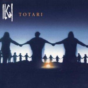 Imagen de 'Totari'