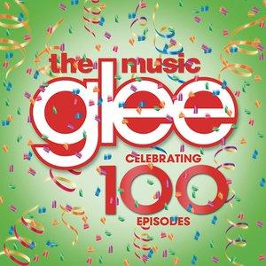 Image for 'Defying Gravity (Glee Cast Season 5 Version)'