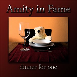 Image for 'Dinner for One'