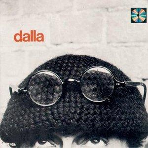 Imagem de 'Dalla'