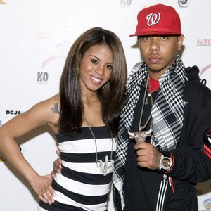 Image for 'Yung Berg feat. Casha'