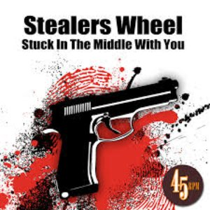 Image for 'Stuck In The Middle With You (Re-Recorded / Remastered)'