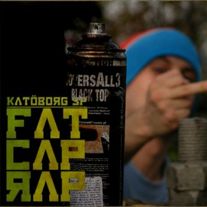 Image for 'Fatcaprap'