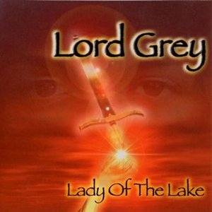 Image pour 'Lord Grey'