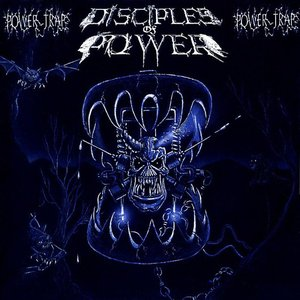 Image for 'Power Trap'