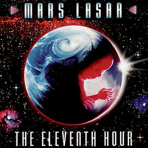 Image for 'The Eleventh Hour'