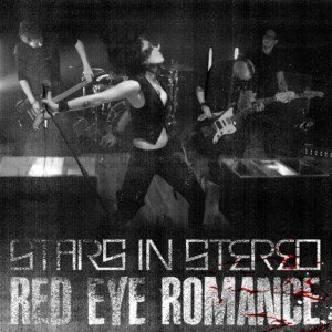 Image for 'Red Eyed Romance'