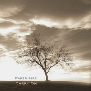 Image for 'Carry On'
