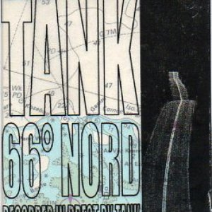 Image pour '66° Nord'