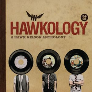 Image for 'Hawkology'