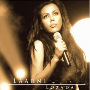 Image for 'Laarni Lozada'