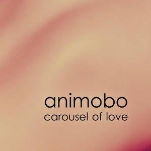 Image for 'Carousel of love (single)'