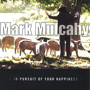 Image for 'in pursuit of your happiness'