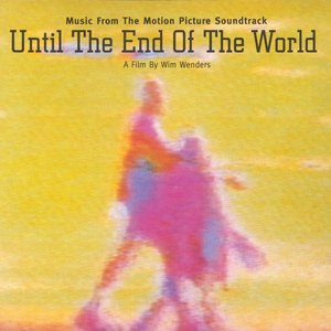 Imagem de '(I'll Love You) Till the End of the World'
