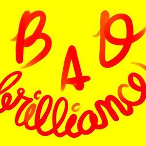 Immagine per 'Bad Brilliance'