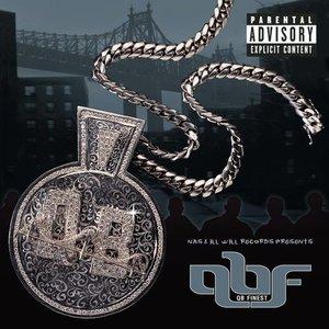 Image for 'Queensbridge The Album'