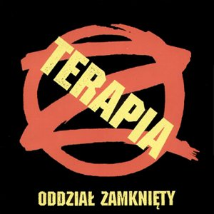 Image for 'Terapia'
