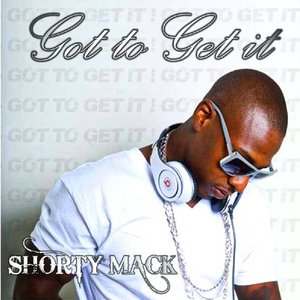 Image for 'Got To Get It'