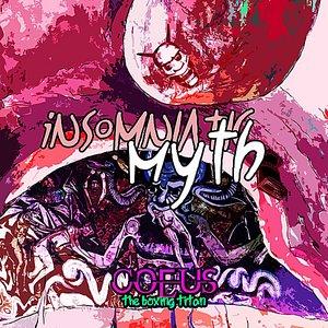 Image for 'Insomniatic Myth'