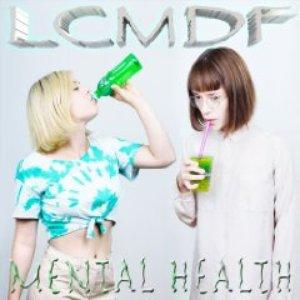 Image for 'Mental Health Pt.1'