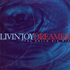 Imagem de 'Dreamer (Radio Mix)'