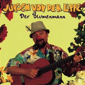 Image for 'Der Blumenmann'