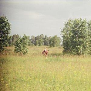 Imagem de 'Foresteppe'