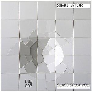 Immagine per 'Simulator'