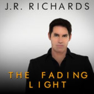 Image for 'The Fading Light'