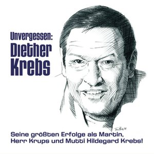 Image for 'Unvergessen'