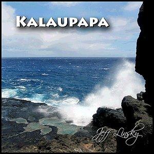 Image for 'Kalaupapa'