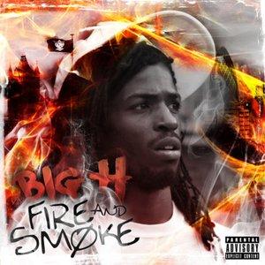 Imagen de 'Fire and Smoke'