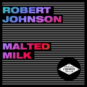 Image for 'Malted Milk'