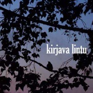Immagine per 'Kirjava lintu'