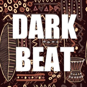 Image for 'Dark Beat'