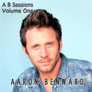 Image for 'AB Sessions, Vol. 1'