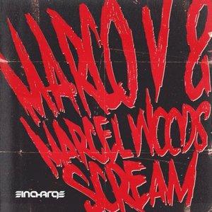 Image for 'Scream'