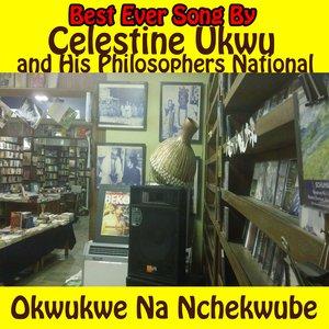 Image for 'Okwukwe Na Nchekwube'